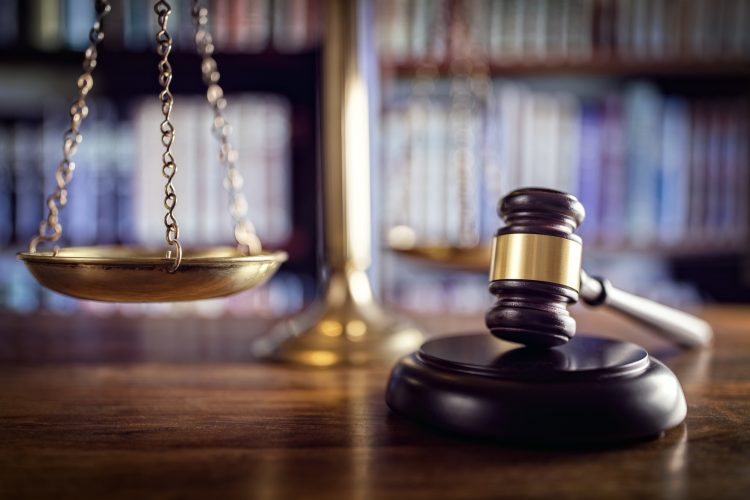 How Can a Minneapolis Criminal Defense Lawyer Help?