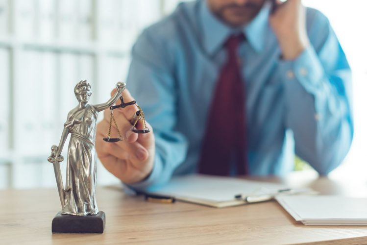 Process Your Divorce in Perfect Detail With RVS Solicitors