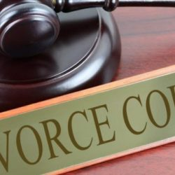 Top Reasons to Opt For a Child Custody Attorney During Divorce