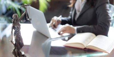 Tips To Choose the Right Personal Injury Law Firm