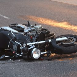 5 Questions to Ask When Hiring a Motorcycle Accident Lawyer