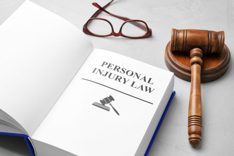 How Much Should You Expect From Personal Injury Compensations?