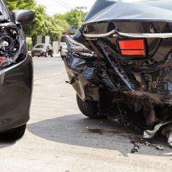 3 Pieces of Car Accident Legal Advice Everyone Should Know