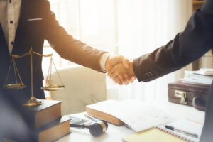 Get the best bankruptcy attorney to help you out