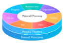 PRINCE2 project Companies